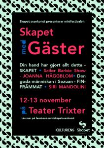 Skapet-med-gaester-2015-webb